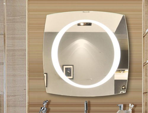Bathroom Design Tips for Summer